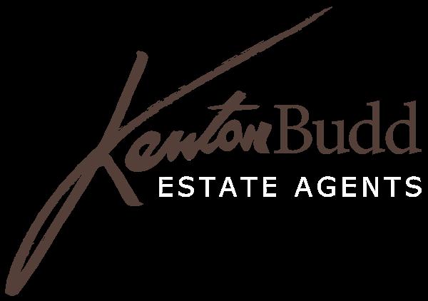 Kenton Budd